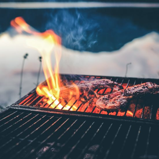 barbecue, bbq, luxe bbq, life cooking, chef