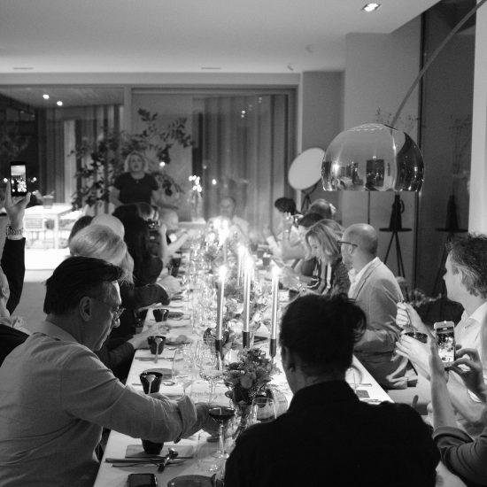 Catering Den Bosch